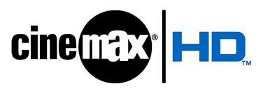 watch Cine Max HD TV live