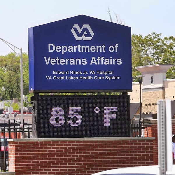 http://www.590kqnt.com/articles/national-news-104668/veteran-ignored-for-8-years-in-12492400