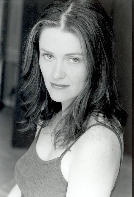 Alisha Seaton nude 79