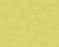 background bunga kuning