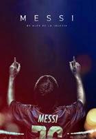 Messi (2012)