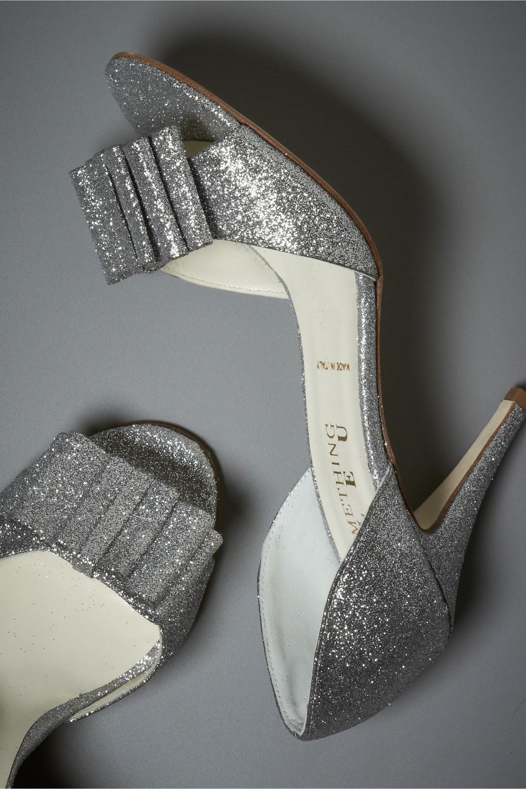 21062922 007 a - Boncuk ��lemeli Elbise Modeli