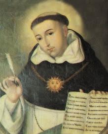 Dominico Santo Tomás