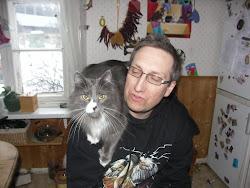 kattåman