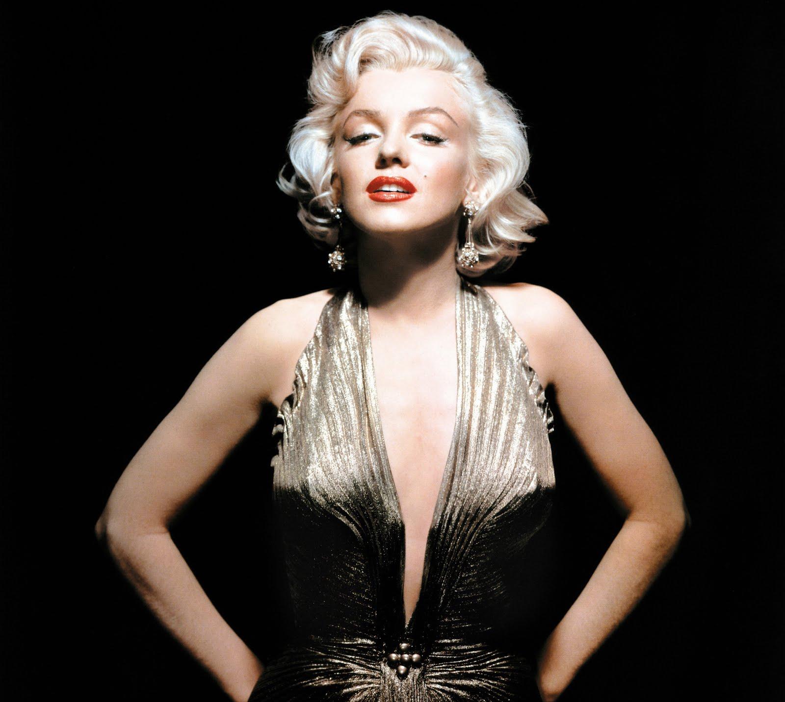 http://3.bp.blogspot.com/-QCCS15YcWCY/UO19csptZzI/AAAAAAAAN_E/MBJgKikF3yw/s1600/Marilyn-Monroe.jpg