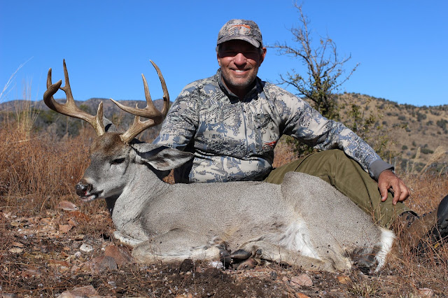 Mexico%2BCoues%2BDeer%2BHunting%2Bwith%2BColburn%2Band%2BScott%2BOutfitters%2BBrad%2BBuck%2B35.JPG