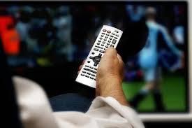 Imagem Rede internacional de distribuição ilegal de sinal TV por satélite desmantelada