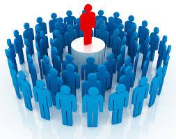 3 maneira corretas de divulgar seu link de afiliados