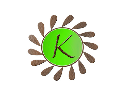 KayRoche
