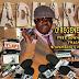 """Badharó - O Regenerado """"Making Off""""  [Drod. Ngambala] (Download Vídeo 2013)"""