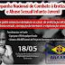 ANAJURE lança Campanha Nacional de Combate à Erotização  e Abuso Sexual Infanto-Juvenil