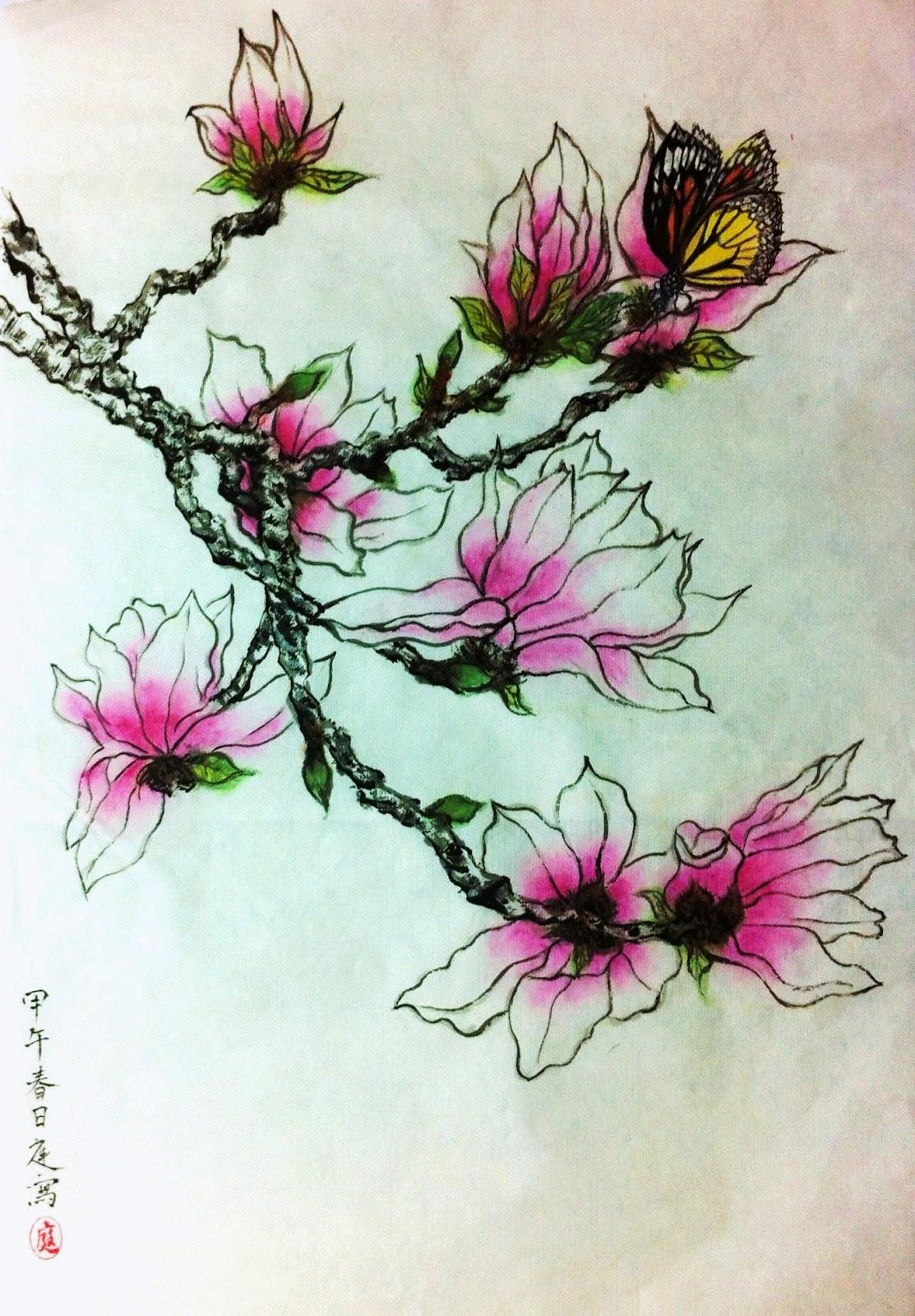 木蘭の画像 p1_24