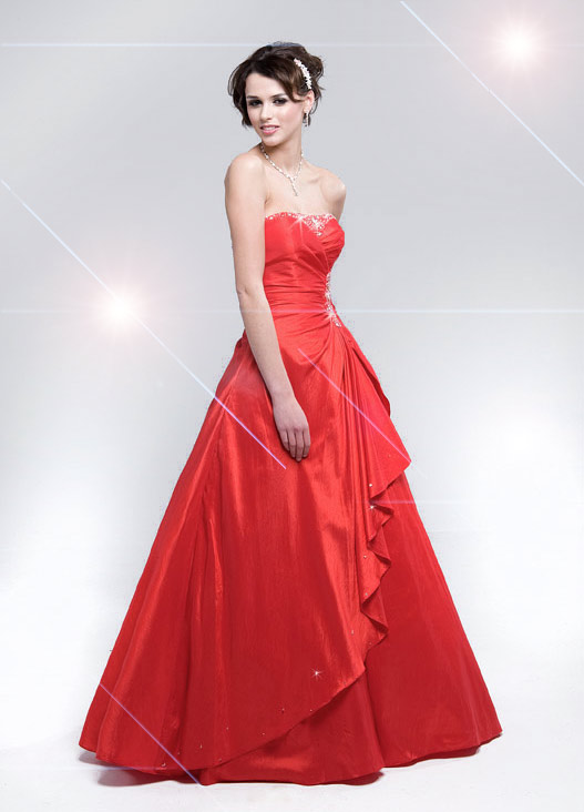 Incredible Red Prom Dresses 527 x 732 · 54 kB · jpeg