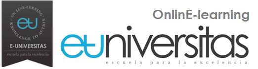 Hablemos de Empresa con E-Universitas.es