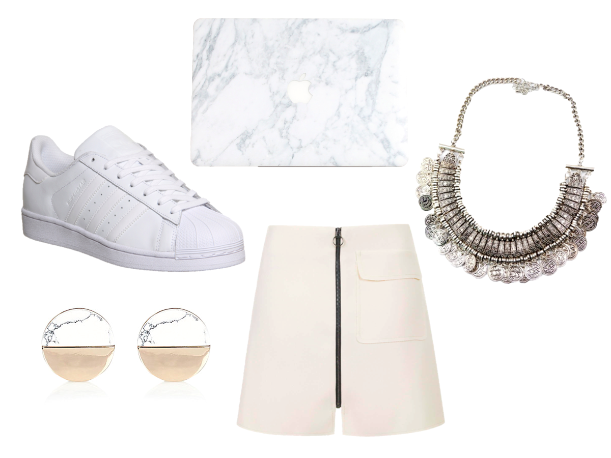 wish list, lust, may, fashio, white, marbled, accessories