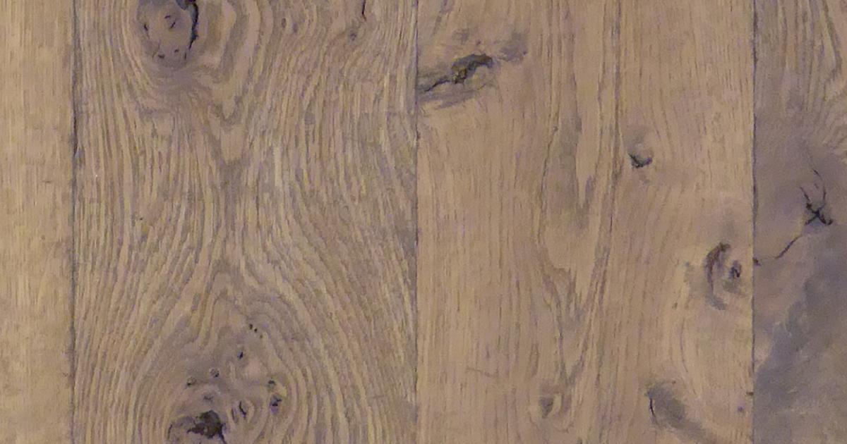 Tuinverbouwing Nieuwe Vloer : Populaire manieren om uw houten vloer te bewerken gadero