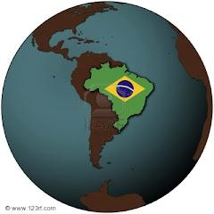 inteligência brasileira