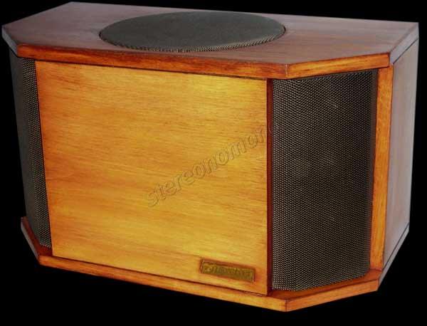10 Woofer Three Way Floor Standing Speakers Diy Floor