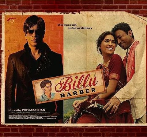 Billu barber mobile movie free download with high quality