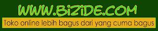 www.bizide.com