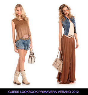 Guess-Lookbook5-Verano-2012