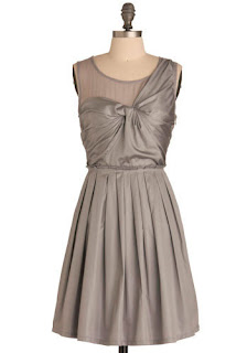 imagens de vestidos clássicos