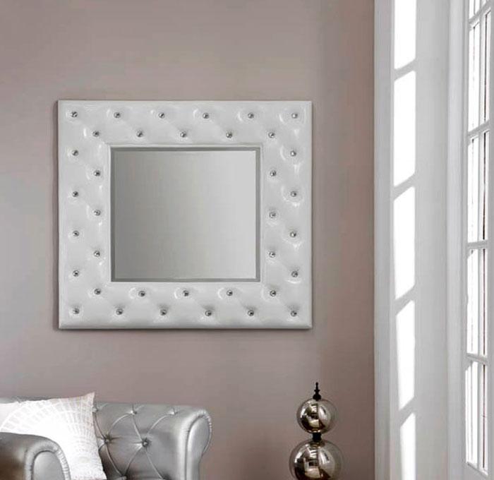 Decoratelacasa blog de decoraci n decoraci n con - Espejos para salones ...