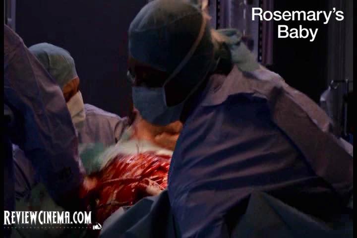 """<img src=""""Rosemary's Baby.jpg"""" alt=""""Rosemary's Baby Adegan mengerikan di Rosemary;s Baby"""">"""