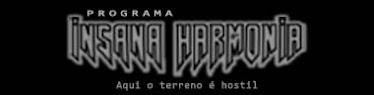 Radio Insana Harmonia
