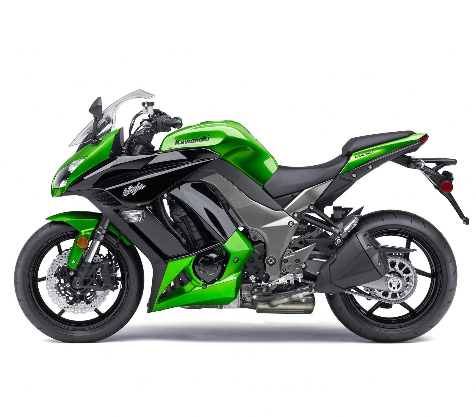 http://3.bp.blogspot.com/-QCRXTCtxPS0/TwwM8EQMVxI/AAAAAAAAKE0/AAXmmcmq6ZY/s1600/2012-Kawasaki-Ninja-1000-ABS_motorcycle-desktop-wallpaper_2.jpg