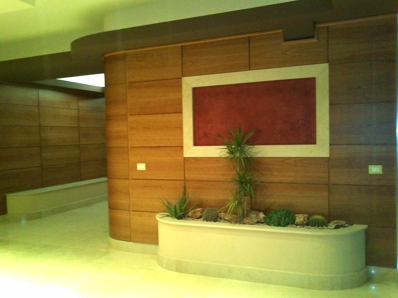 Pareti in legno per esterni: pareti prefabbricate. casa studio ...