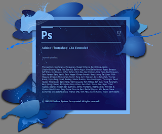 Photoshop CS6 Portable.rar