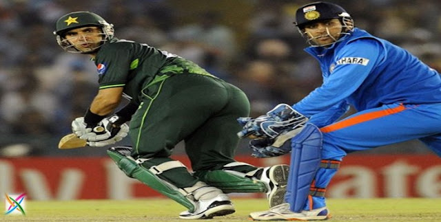 India Vs Pakistan LiveStreaming Scorecard t20 World cup 2012 Highlights Espn Star Match