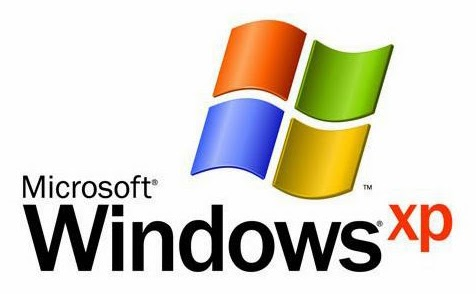 Microsoft don't want to keep windows XP alive