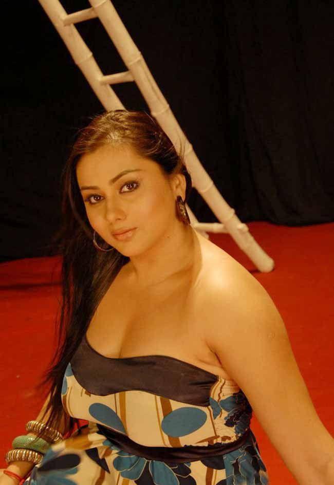 namitha latest hot photoshoot stills namitha latest photoshoot stills ...