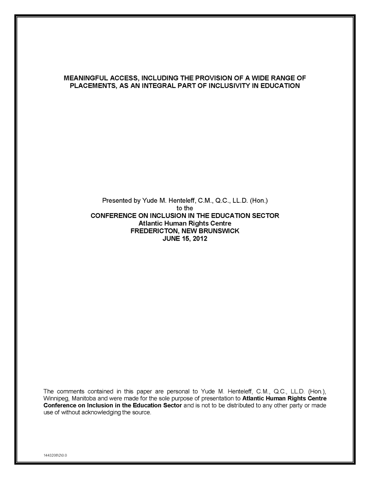 title pages for essays best ideas about essay title page title