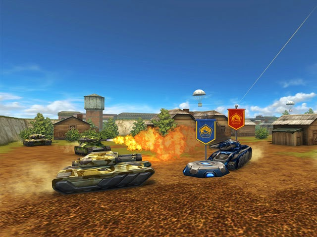 game-tanki-online-download