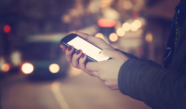 Tips Melindungi Smartphone Android dari Virus