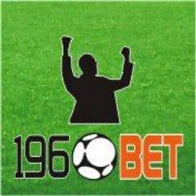 1960 Bet