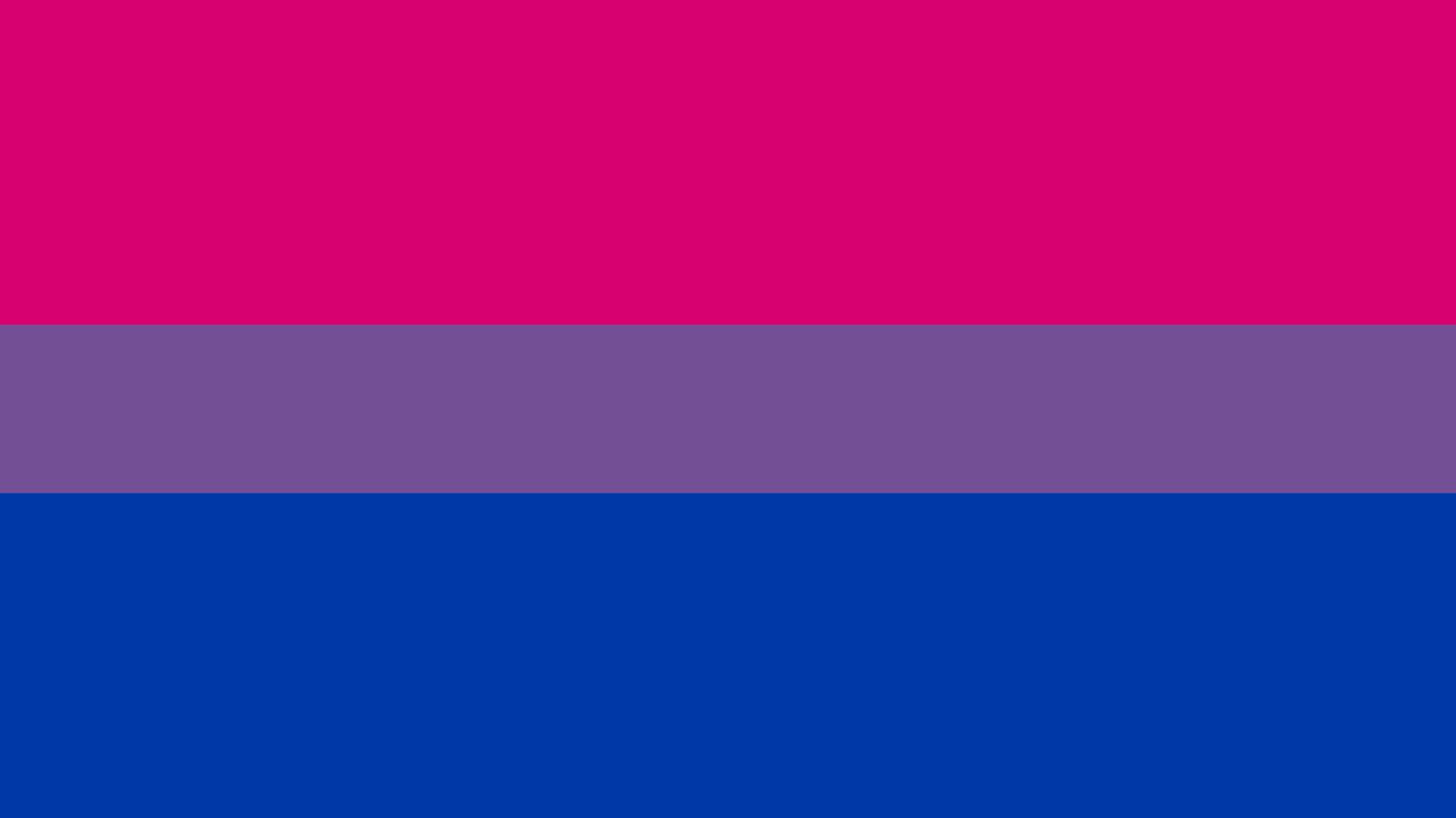 b flag
