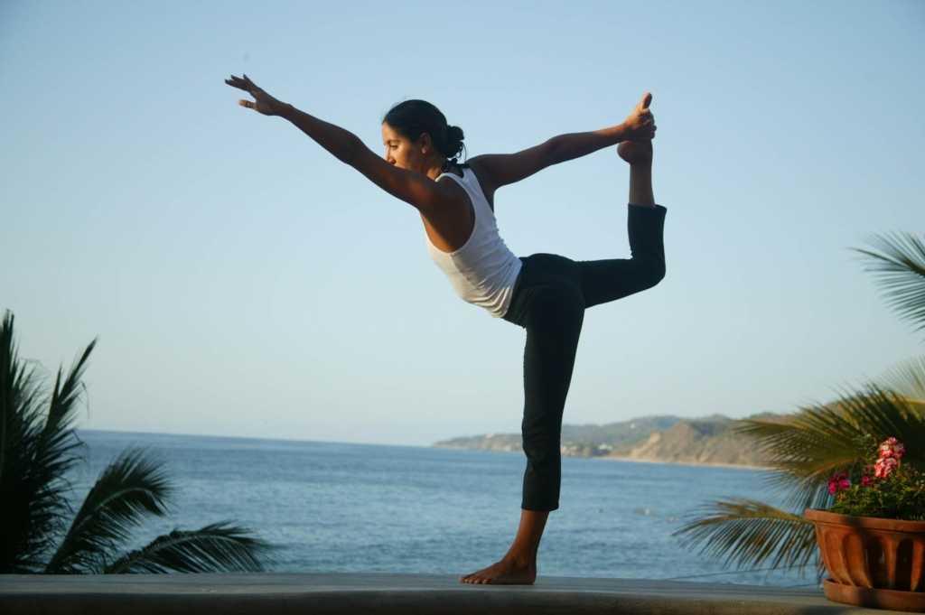 Αθληση και υγεία