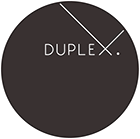 Duplex Collective