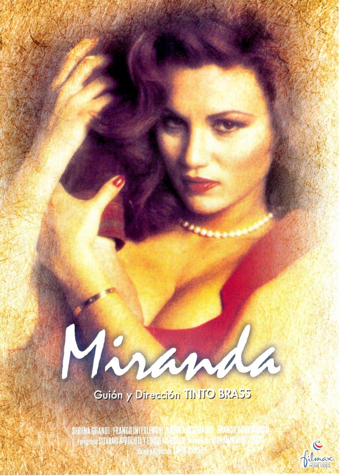 film erotico americano badoo milano
