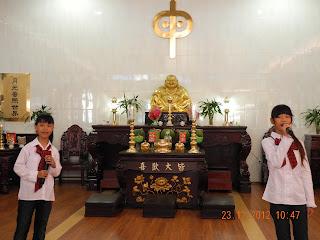 http://3.bp.blogspot.com/-QCbmoiDAabE/UNk_VRf5sDI/AAAAAAAAAZw/cvREn1zWPTA/s1600/DSCN0538.JPG