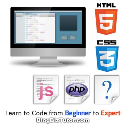 6 Website Untuk Belajar Coding Dari Pemula Hingga Ahli