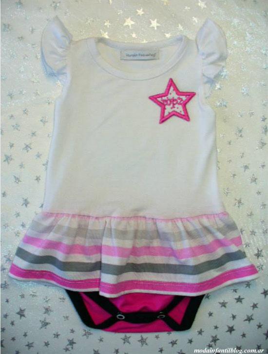 ropa para chicos verano 2014 mundo pequeñez