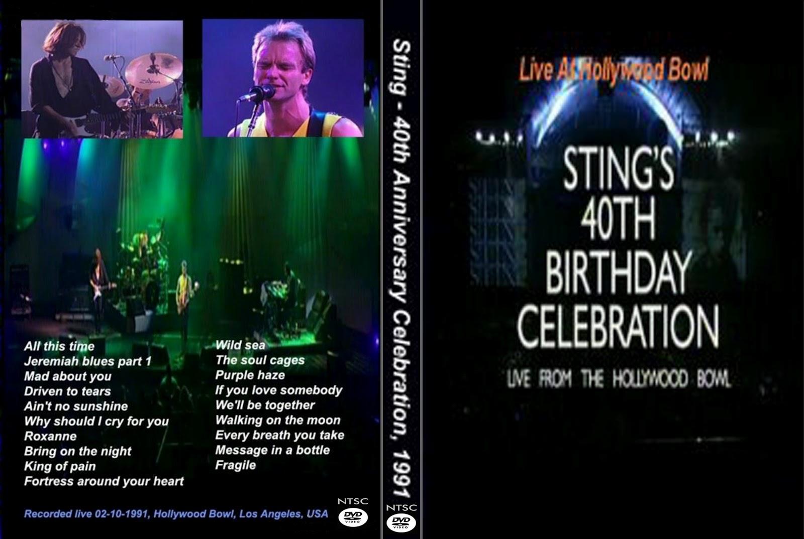 http://3.bp.blogspot.com/-QCfKG86XldI/UEiLVD0iIEI/AAAAAAAAAYo/dA2cwYzzeFA/s1600/DVD+Case.jpg