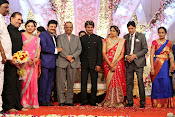 Aadi Aruna wedding reception photos-thumbnail-178