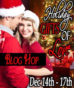 http://3.bp.blogspot.com/-QCgPe-BXAPs/UM_r3VieBOI/AAAAAAAAGko/SHqd5Yr2WBE/s1600/HolidayGOLButton.jpg