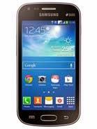 Harga Samsung Galaxy S Duos 2 Daftar Harga HP Samsung Android  2015